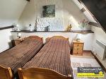 TEXT_PHOTO 6 - Maison à vendre secteur VILLEDIEU LES POELES (50800)
