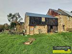 TEXT_PHOTO 7 - Maison à vendre secteur VILLEDIEU LES POELES (50800)