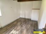 TEXT_PHOTO 3 - Maison à vendre LE PARC (50870) Braffais, 4 pièces avec env.10.000m² de terrain