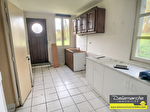 TEXT_PHOTO 5 - Maison à vendre LE PARC (50870) Braffais, 4 pièces avec env.10.000m² de terrain