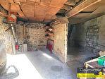 TEXT_PHOTO 7 - Maison à vendre LE PARC (50870) Braffais, 4 pièces avec env.10.000m² de terrain