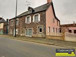 TEXT_PHOTO 0 - A vendre maison à Saint Denis le Gast avec 5 chambres