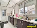 TEXT_PHOTO 2 - A vendre maison à Saint Denis le Gast avec 5 chambres