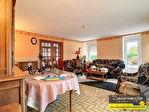 TEXT_PHOTO 4 - A vendre maison à Saint Denis le Gast avec 5 chambres