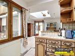 TEXT_PHOTO 6 - A vendre maison à Saint Denis le Gast avec 5 chambres