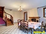 TEXT_PHOTO 7 - A vendre maison à Saint Denis le Gast avec 5 chambres