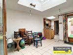 TEXT_PHOTO 8 - A vendre maison à Saint Denis le Gast avec 5 chambres