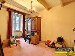 TEXT_PHOTO 16 - A vendre maison à Saint Denis le Gast avec 5 chambres