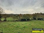 TEXT_PHOTO 2 - Terrain constructible  à vendre Isigny Le Buat (50540) commune de Montgothier (50540)