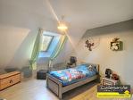 TEXT_PHOTO 5 - Maison à VENDRE PROCHE DE COUTANCES ET SAINT LO