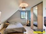 TEXT_PHOTO 7 - Maison à VENDRE PROCHE DE COUTANCES ET SAINT LO