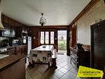 TEXT_PHOTO 1 - Maison à vendre Le Mesnil Villeman 3 chambres