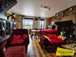 TEXT_PHOTO 2 - Maison à vendre Le Mesnil Villeman 3 chambres