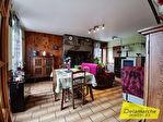 TEXT_PHOTO 4 - Maison à vendre Le Mesnil Villeman 3 chambres