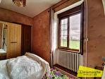 TEXT_PHOTO 5 - Maison à vendre Le Mesnil Villeman 3 chambres