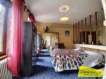 TEXT_PHOTO 6 - Maison à vendre Le Mesnil Villeman 3 chambres