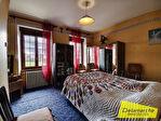 TEXT_PHOTO 8 - Maison à vendre Le Mesnil Villeman 3 chambres
