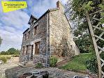 TEXT_PHOTO 10 - Maison à vendre Le Mesnil Villeman 3 chambres