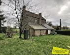 TEXT_PHOTO 12 - Maison à vendre Le Mesnil Villeman 3 chambres