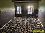 TEXT_PHOTO 4 - Maison / immeuble à vendre à La Haye Pesnel (50320) 9 pièces