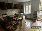 TEXT_PHOTO 7 - Maison / immeuble à vendre à La Haye Pesnel (50320) 9 pièces