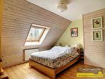 TEXT_PHOTO 4 - Maison Brehal 6 pièces 4 chambres proche des commerces