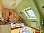 TEXT_PHOTO 5 - Maison Brehal 6 pièces 4 chambres proche des commerces