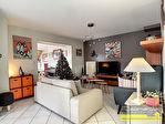 TEXT_PHOTO 13 - Maison Brehal 6 pièces 4 chambres proche des commerces