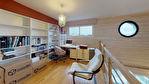 TEXT_PHOTO 16 - Maison Brehal 6 pièces 4 chambres proche des commerces