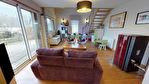 TEXT_PHOTO 17 - Maison Brehal 6 pièces 4 chambres proche des commerces