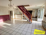 TEXT_PHOTO 2 - Maison à vendre proche GAVRAY