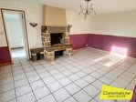 TEXT_PHOTO 4 - Maison à vendre proche GAVRAY