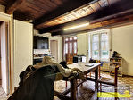 TEXT_PHOTO 1 - Maison Montaigu Les Bois 3 pièce(s) 2.7 hectares
