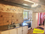 TEXT_PHOTO 3 - Maison A Vendre Landelles Coupigny