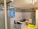 TEXT_PHOTO 6 - Maison A Vendre Landelles Coupigny