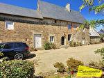 TEXT_PHOTO 11 - Maison A Vendre Landelles Coupigny