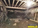 TEXT_PHOTO 13 - Maison A Vendre Landelles Coupigny