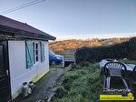TEXT_PHOTO 0 - A vendre maison de plain-pied à Gavray avec une chambre