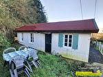 TEXT_PHOTO 1 - A vendre maison de plain-pied à Gavray avec une chambre