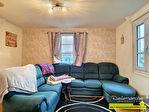 TEXT_PHOTO 2 - A vendre maison de plain-pied à Gavray avec une chambre