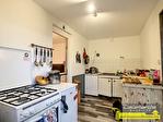 TEXT_PHOTO 3 - A vendre maison de plain-pied à Gavray avec une chambre