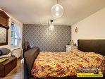 TEXT_PHOTO 4 - A vendre maison de plain-pied à Gavray avec une chambre