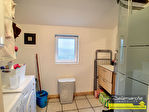 TEXT_PHOTO 6 - A vendre maison de plain-pied à Gavray avec une chambre