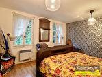 TEXT_PHOTO 8 - A vendre maison de plain-pied à Gavray avec une chambre