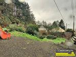 TEXT_PHOTO 9 - A vendre maison de plain-pied à Gavray avec une chambre