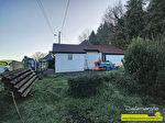 TEXT_PHOTO 11 - A vendre maison de plain-pied à Gavray avec une chambre