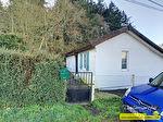 TEXT_PHOTO 12 - A vendre maison de plain-pied à Gavray avec une chambre