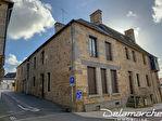 TEXT_PHOTO 0 - Ducey Les Cheris Immeuble à vendre de 9 lots