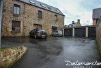 TEXT_PHOTO 3 - Ducey Les Cheris Immeuble à vendre de 9 lots