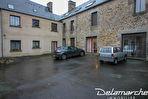 TEXT_PHOTO 4 - Ducey Les Cheris Immeuble à vendre de 9 lots